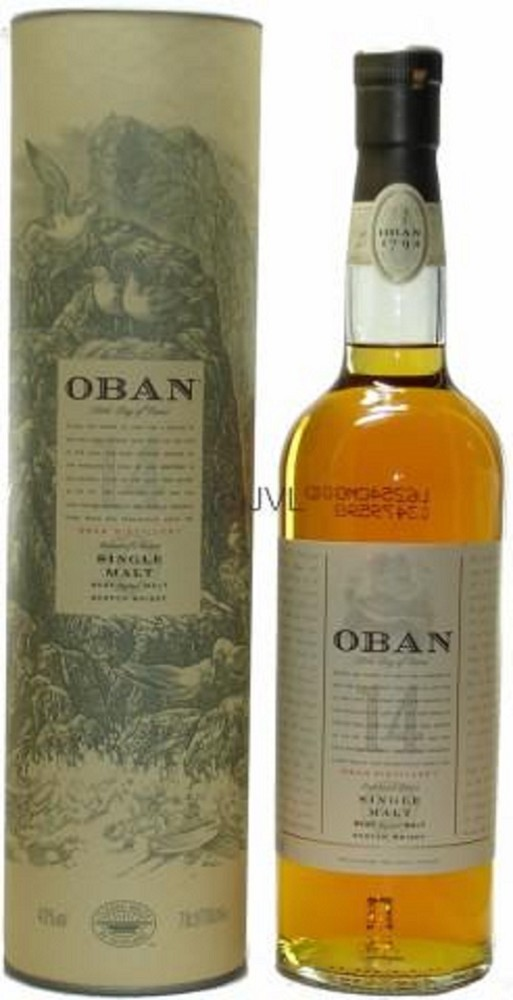 Oban-14-Years-Old-Jahre-0-7-Ltr-43-whisky-whiskey-NEU
