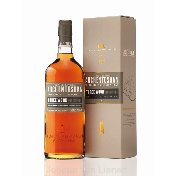 Auchentoshan-Three-Wood-Single-Malt-Scotch-Whisky
